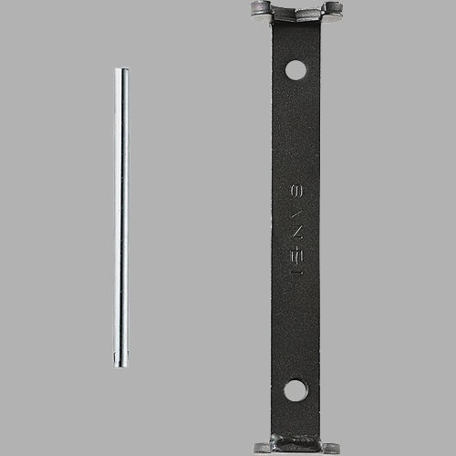 ◇ SANEI ナット締付工具R354