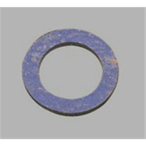 SANEI ノンアスユニオンパッキンP40-3-100S-13