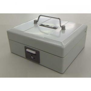 スチール印箱 中型 IBS-02