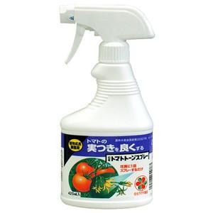 トマトトーンスプレー420ml