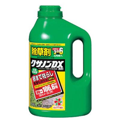 クサノンDX粒剤 800g