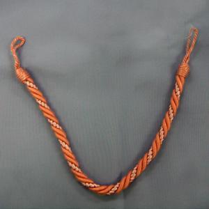タッセル RC45 オレンジ