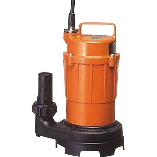汚水ポンプ SG−150C
