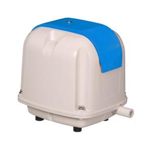 浄化槽ポンプ TY−30