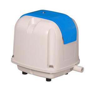 浄化槽ポンプ TY−40