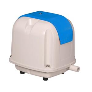 浄化槽ポンプ TY−60