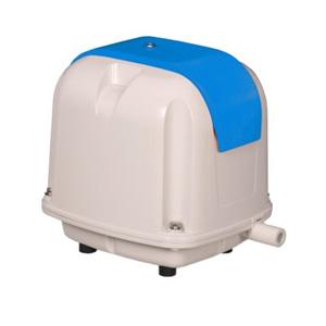 浄化槽ポンプ TY−80