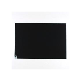 プレパネ(プレゼンテーションパネル) B2 黒 360020