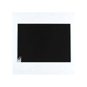 プレパネ(プレゼンテーションパネル) B3 黒 360023