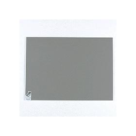 プレパネ(プレゼンテーションパネル) B3 グレー 360025
