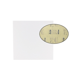 ハレパネ5mm厚 B2 AB2−5−980 361186