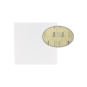 ハレパネ5mm厚 A2 AA2−5−700 361189