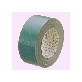 PLUS(プラス)  紙クロステープ 35mm AT−035JC 緑 043733
