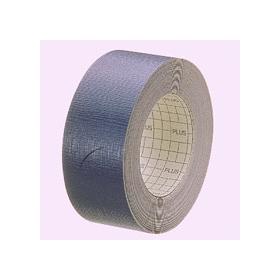 PLUS(プラス)  紙クロステープ 35mm AT−035JC 紺 043734