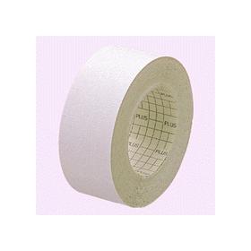 PLUS(プラス)  紙クロステープ 35mm AT−035JC 白 043738