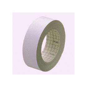 PLUS(プラス)  契印用テープ 25mm AT−025JK 043754