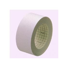 PLUS(プラス)  契印用テープ 35mm AT−035JK 043755