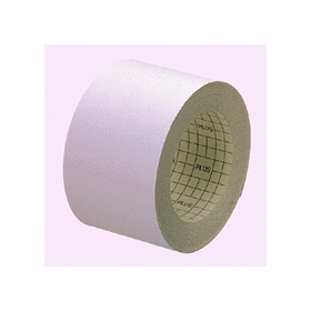 PLUS(プラス)  契印用テープ 50mm AT−050JK 043756