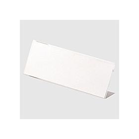 PLUS(プラス)  カード立てL型 片面用 CT−100L 360822