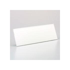 PLUS(プラス)  カード立てL型 片面用 CT−101L 360823