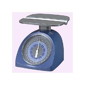PLUS(プラス)  レタースケール ブルー NO.320 BL 088990