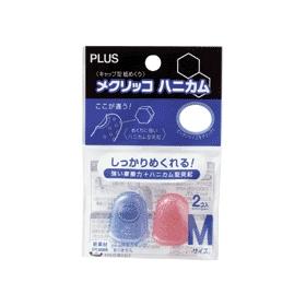 PLUS(プラス)  メクリッコハニカム M KM−302H 2個 328500