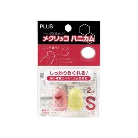 PLUS(プラス)  メクリッコハニカム S KM−301H 2個 328499