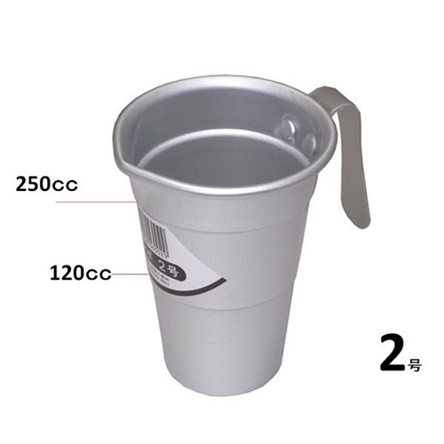 酒タンポ 2号