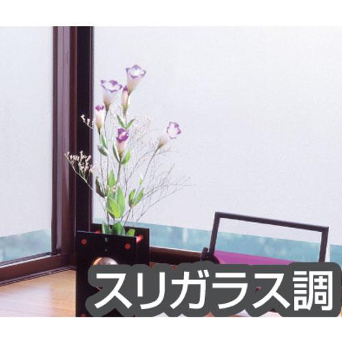 明和グラビア 窓飾りシート GDS-925018 約92cm×180cm