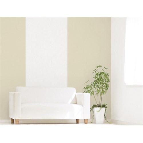 明和グラビア アクセント壁紙 WAW-300 ホワイト白無地 W 約92×250cm