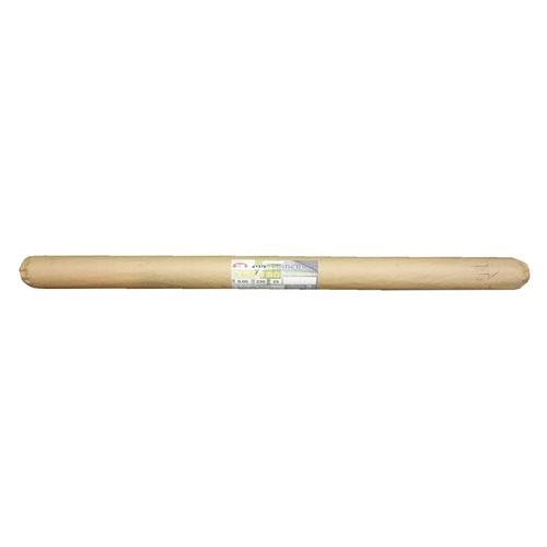 イワタニ(Iwatani) 水稲用シルバーポリ0.05mm×230cm×25m