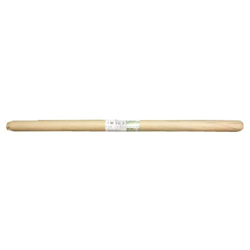 イワタニ(Iwatani) 耐熱黒マルチ0.02mm×135cm×200m