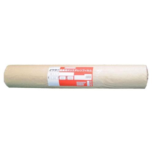 アゼマルチ0.04mm×60cm×200m