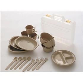 ディパーティー食器セット NA PCW−12
