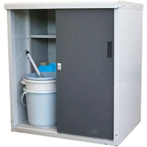 エコノミープラス TMR−0809 お客様組立商品