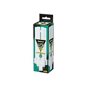 パナソニック(Panasonic) ツイン3蛍光ランプ FHT32EXN 昼白色 1個