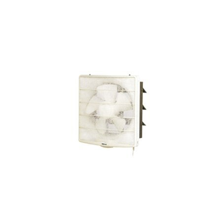 パナソニック(Panasonic) フィルター式換気扇 FY−20TH1
