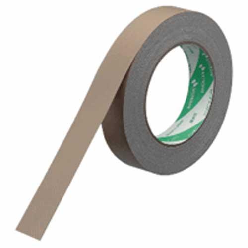 布粘着テープ 38mm×25m 102N−38 250189