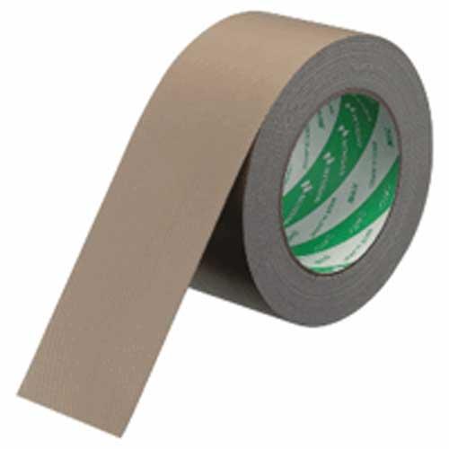 布粘着テープ 60mm×25m 102N−60 250190
