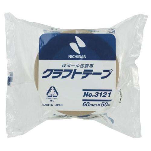 クラフトテープ  No.3121 3121−60