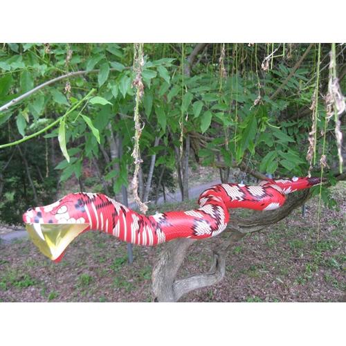 龍宝丸 農作物の守り神大蛇 K−004