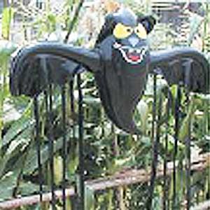 龍宝丸 鳥追いコウモリくん K−003