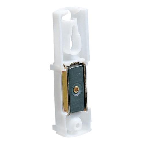パナソニック(Panasonic) ザ・タップシリーズ専用ホルダー マグネット付 WHA2600P
