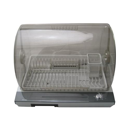 温風式 食器乾燥機 EFF−100