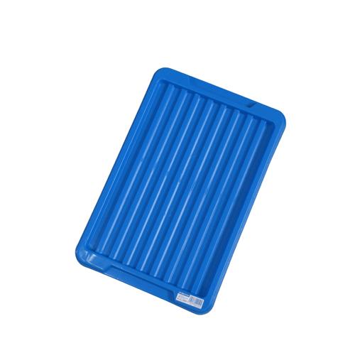 NVボックス#13用フタ ブルー