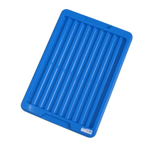 NVボックス#22用フタ ブルー