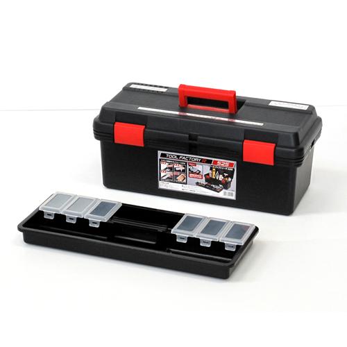 ツールファクトリーR 525 525×255×215mm