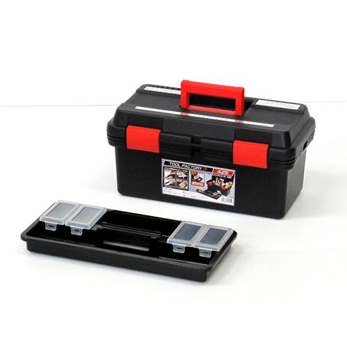 ツールファクトリーR 425 425×235×205mm