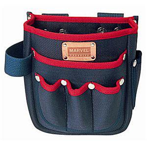 マーベル 電工ポケット MDP−95