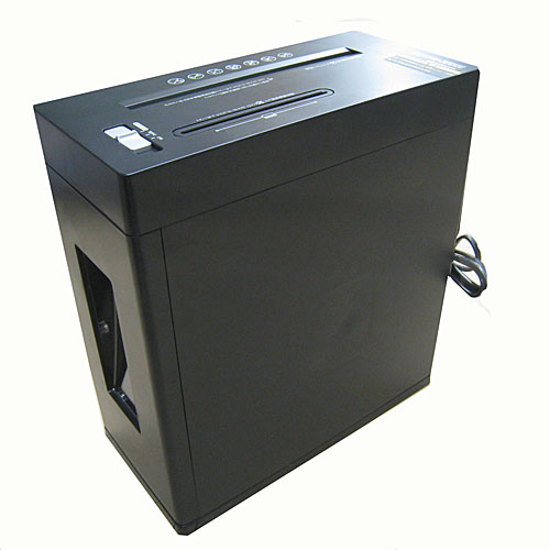 パーソナルシュレッダー DB3500CDK